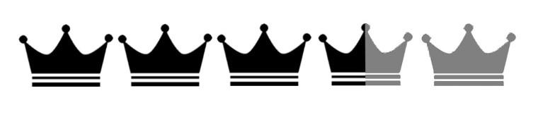 recensie 3,5 kroontjes