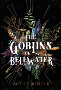 The Goblins of Bellwater