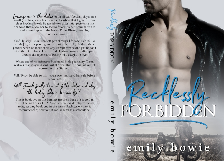 Recklessly Forbidden Emily Bowie Wrap.jpg