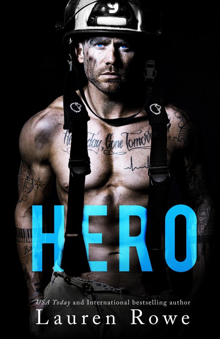 Hero Amazon