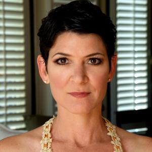 Lauren Rowe (48)